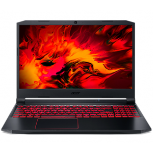 Laptop Acer Nitro 5, NH.Q7MEX.00N  15,6/i5/8/512/GTX1650/W10H