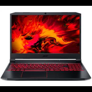 Laptop Acer Nitro 5, NH.Q7MEX.00C  15,6/i5/16/512/GTX1650/FreeDOS