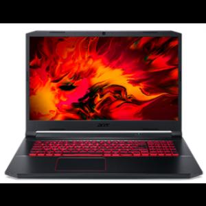 Laptop Acer Nitro 5 NH.QDVEX.00H  17/i5/16/512/RTX3050