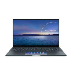 Laptop Asus Zenbook Pro 15 UX535LI-WB711R