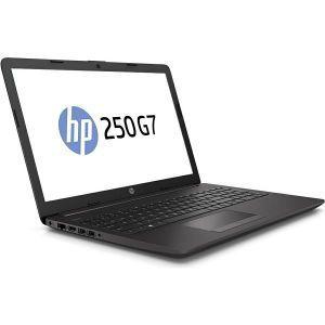 Laptop HP 250 G7, 1F3J1EA 15/i3/8/256