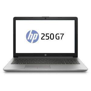 Laptop HP 250 G7, 1F3L3EA