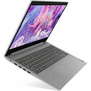 Laptop Lenovo Ideapad 3 81W1011BSC