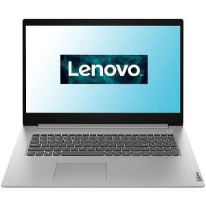Laptop Lenovo Ideapad 3 82H9004ESC