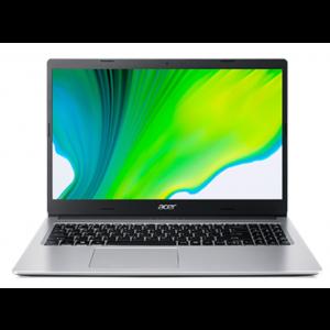 Notebook Acer Aspire 3, NX.HVUEX.01S