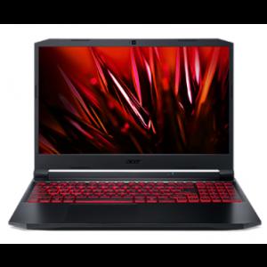 Notebook Acer Nitro 5, NH.QANEX.001 15/i5/16/512/RTX3050