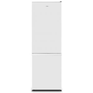 Hladnjak kombinirani Gorenje NRK6181PW4