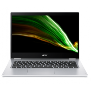 Laptop Acer Spin 1, NX.ABJEX.001  14/PEN/4/128/W