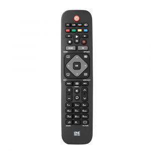 OFA zamjenski daljinski za Philips TV URC1913