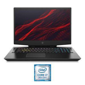 Laptop HP OMEN 17-cb0020nm, 7RZ27EA  17.3/i7/16/256GB+1TB/RTX2060/FreeDOS