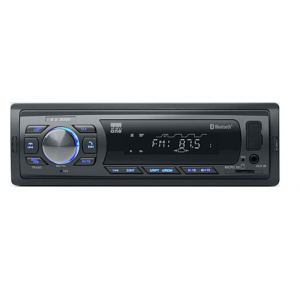 NEW ONE AUTO RADIO AR-375 BT
