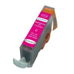 Orink tinta za Canon, CLI-521M, magenta