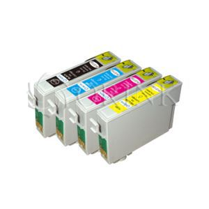 Orink tinta za Epson, T1283, magenta