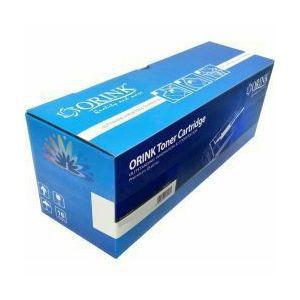Orink toner za Canon, CRG-052H