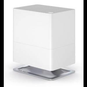 Ovlaživač zraka Stadler Form OSKAR LITTLE white