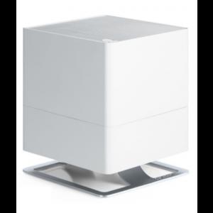 Ovlaživač zraka Stadler Form OSKAR white