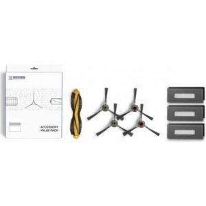 Ecovacs oprema - set za održavanje OZMO950, N8, T8 I T9 serije