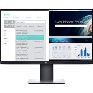 Monitor DELL P2319H, 210-APWT