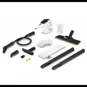 Parni čistač Karcher SC 1 EasyFix Premium