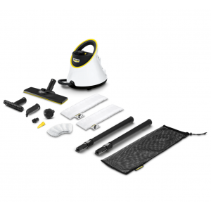 Parni čistač Karcher SC 2 Premium Deluxe