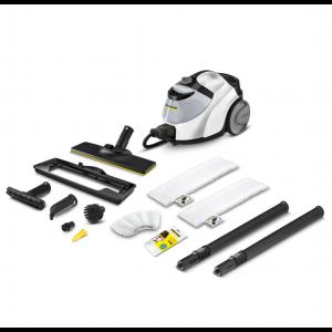 Parni čistač Karcher SC 5 EasyFix Premium Iron