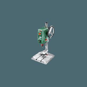 Stacionarna bušilica Bosch PBD 40