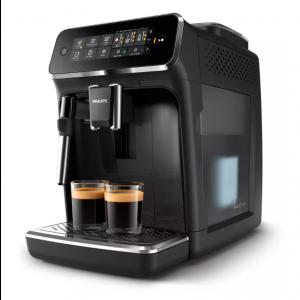 Aparat za kavu Philips EP3221/40 espresso
