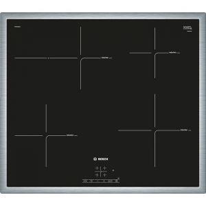 Ploča ugradbena Bosch PIF645BB1E