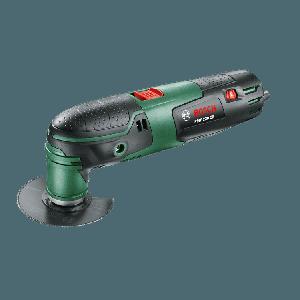 Višenamjenski alat Bosch PMF 220 CE