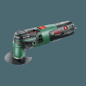 Višenamjenski alat Bosch PMF 250 CES