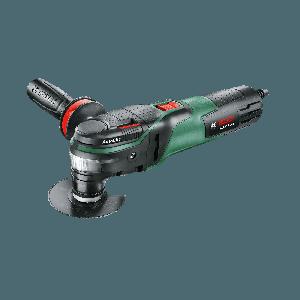 Višenamjenski alat Bosch PMF 350 CES