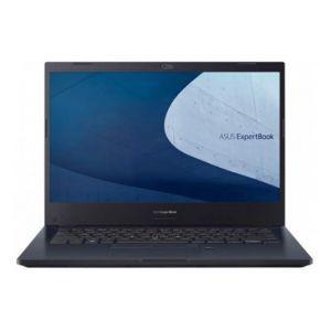 Laptop ASUS ExpertBook P2451FA-EB1528R 14/i5/8/256/W10Pro - posljednji izložbeni primjerak