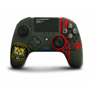 Nacon Revolution Unlimited Pro Controller - Call of Duty®: Black Ops Cold War
