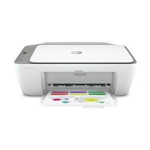 Printer HP Deskjet 2720 Instant Ink ready