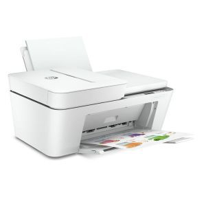 Printer HP DeskJet Plus 4120 All-in-One Instant Ink ready