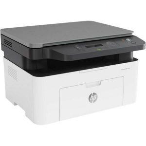 Printer HP Laser MFP 135a Printer
