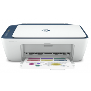 Printer HP Deskjet 2721e AIO Printer, 26K68B