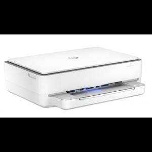 Printer HP Envy 6020e AIO, 223N4B