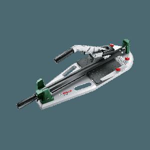 Ručni rezač pločica Bosch PTC 470