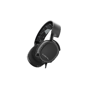 Steelseries headset Arctis 3 Console (PS5)