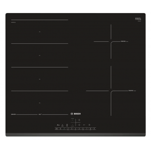 Ploča ugradbena Bosch PXE631FC1E