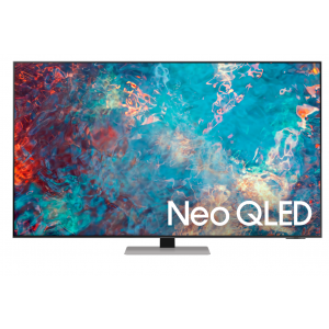 """TV 55"""" Samsung Neo QLED 55QN85A"""