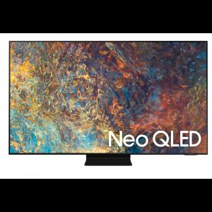 """TV 55"""" Samsung Neo QLED 55QN90A"""