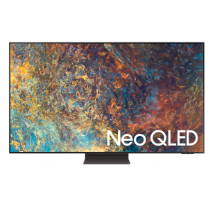 """TV 65"""" Samsung Neo QLED 65QN95A"""