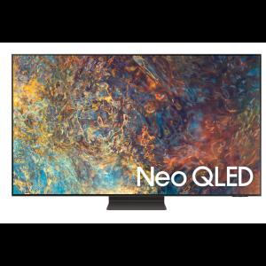 """TV 55"""" Samsung Neo QLED 55QN95A"""