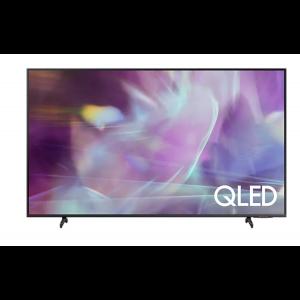 """TV 85"""" Samsung QLED 85Q60A"""