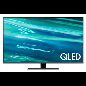 """TV 55"""" Samsung QLED 55Q80A"""
