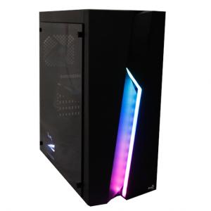 Računalo FENIKS Raven 5011