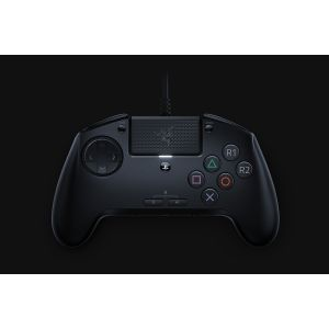 Razer Raion Arcade Controller za PS4