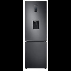 Hladnjak kombinirani Samsung RB34T652EB1/EF